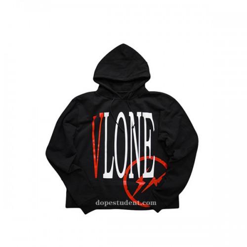 vlone-fragment-hoodie-2