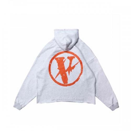 vlone-fragment-hoodie-6