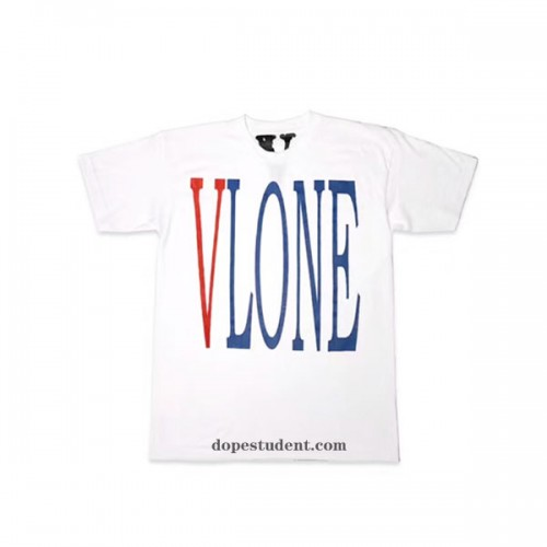 vlone-independence-day-tshirt-1