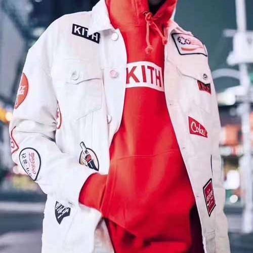 kith-champion-hoodie-35