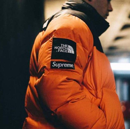 supreme-tnf-nuptse-orange-jacket-3