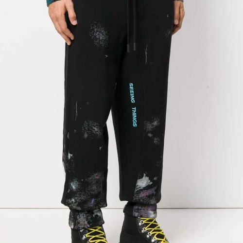 offwhite-galaxy-sweatpants-5