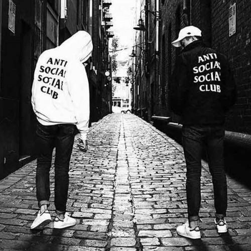assc-hoodie-3-6-2
