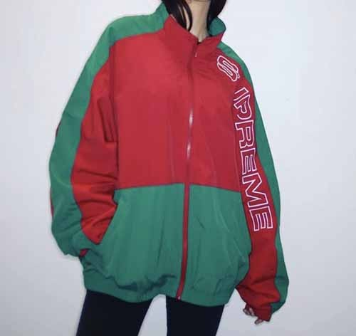 supreme-green-red-jacket-3