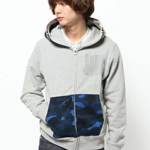 bape-undefeated-hoodie-17