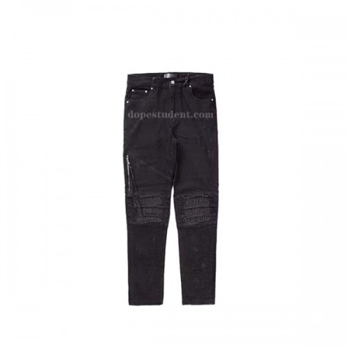 amiri-zipper-black-jeans-2