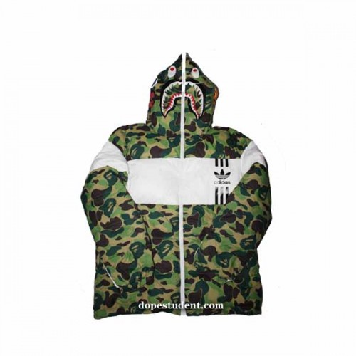 bape-adidas-down-jacket-3