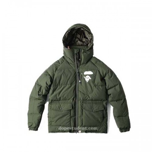 bape-face-down-jacket-11