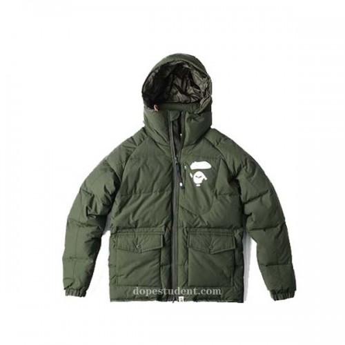 bape-face-down-jacket-11