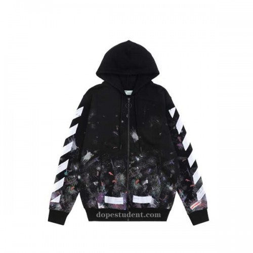 bape-galaxy-hoodie-1