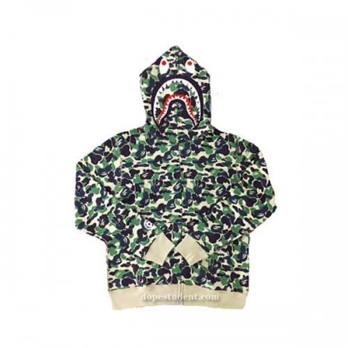 bape-green-camo-abc-hoodie-1
