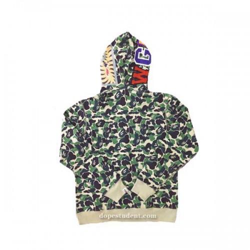 bape-green-camo-abc-hoodie-2