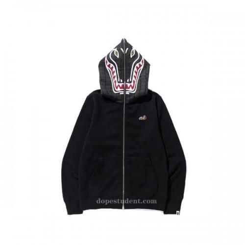 bape-lacoste-hoodie-1