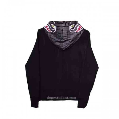 bape-lacoste-hoodie-2