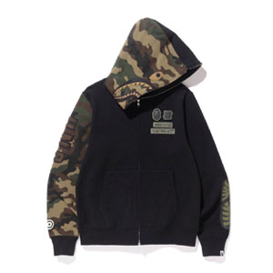 fear-of-god-essentials-zip-hoodie-8