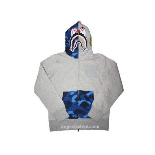 bape-undefeated-hoodie-1