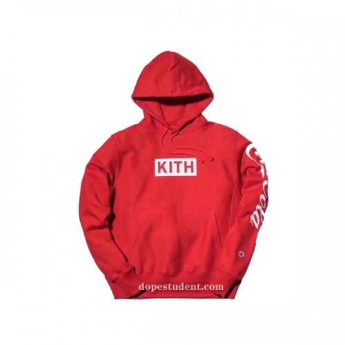 kith-champion-hoodie-2