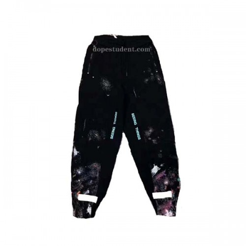 offwhite-galaxy-sweatpants-2