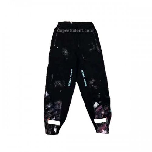 offwhite-galaxy-sweatpants-2