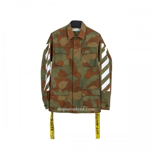 offwhite-yellow-belt-jacket-1