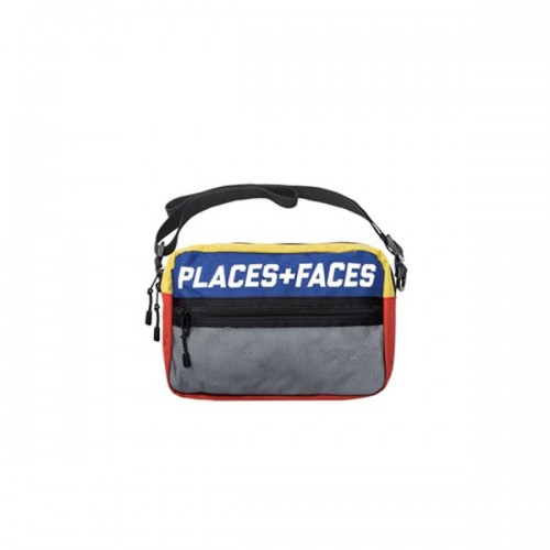 places-faces-colorful-bag-1