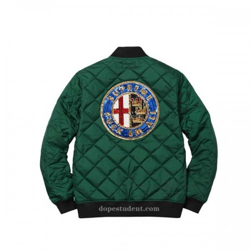 supreme-patch-quilted-jacket-3