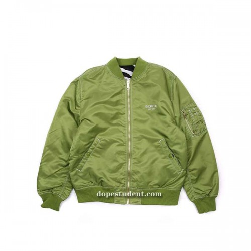 supreme-reversible-jacket-5