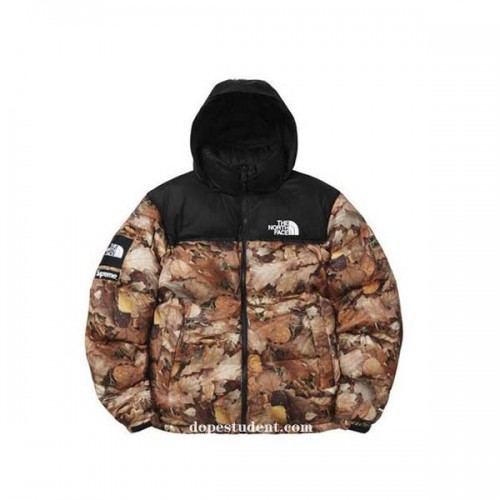supreme-tnf-leaves-down-jacket-1