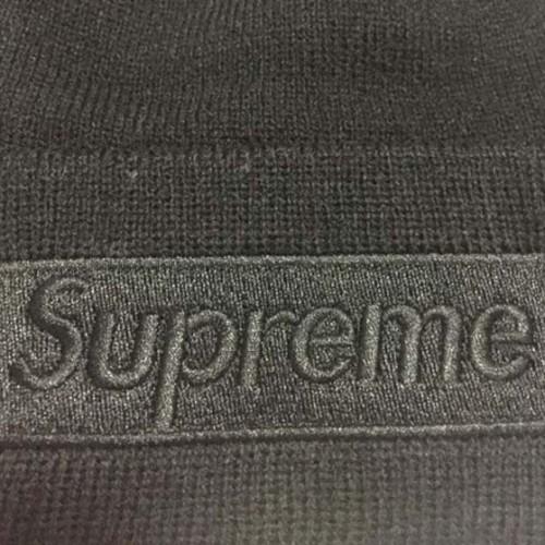 supreme-tonal-box-beanie-3