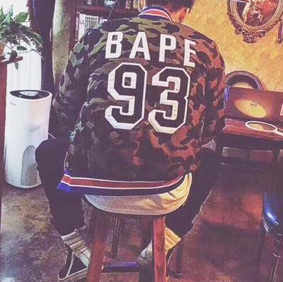 bape-down-jacket-varsity-jacket-6