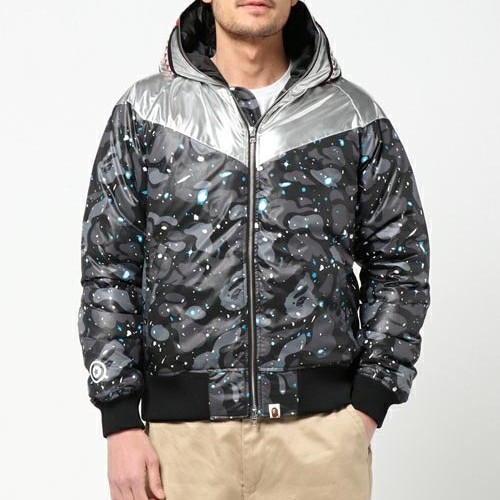 bape-space-camo-down-jacket-7