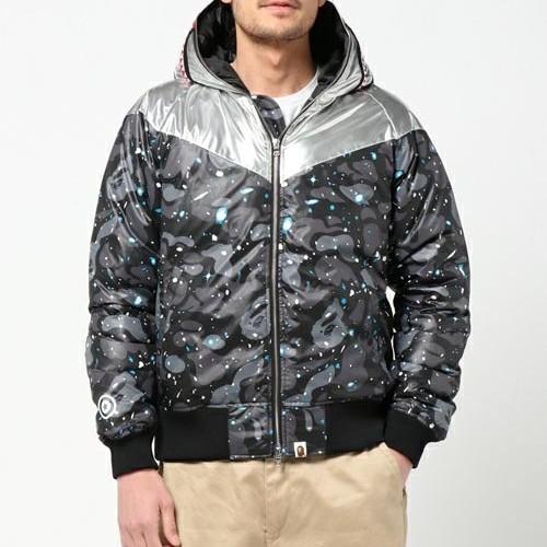 bape-space-camo-down-jacket-7
