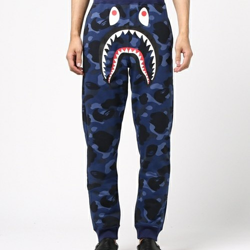 bape-blue-camo-sweatpants-3