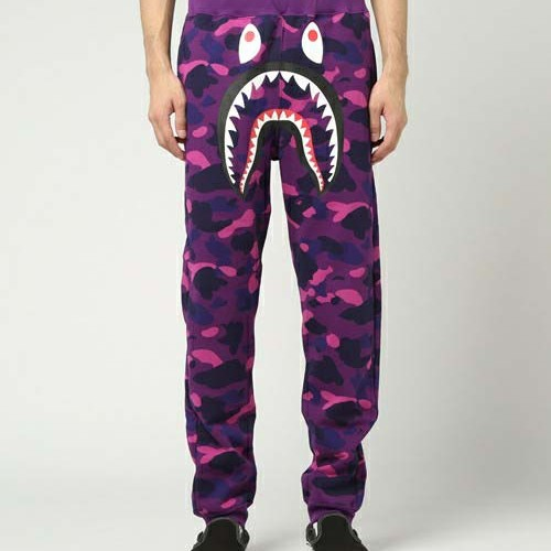 bape-purple-camo-sweatpants-6