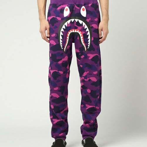 bape-purple-camo-sweatpants-6