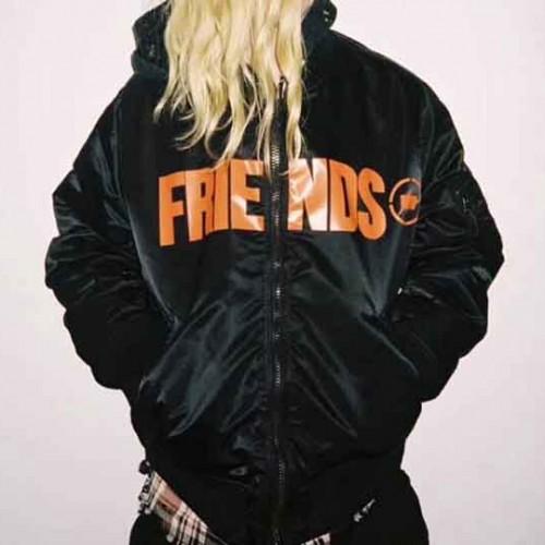 vlone-ma1-jacket-3