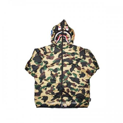 bape-down-jacket-1