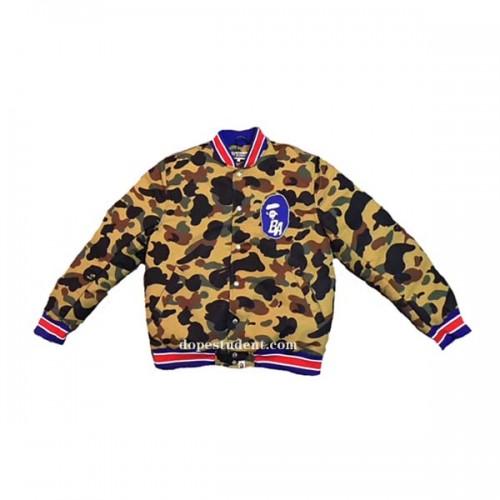 bape-down-jacket-varsity-jacket-1