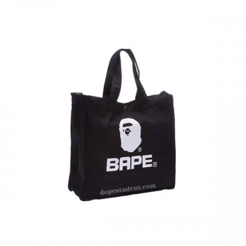 bape-lucky-bag-1