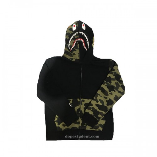 bape-pocket-camo-half-hoodie-1