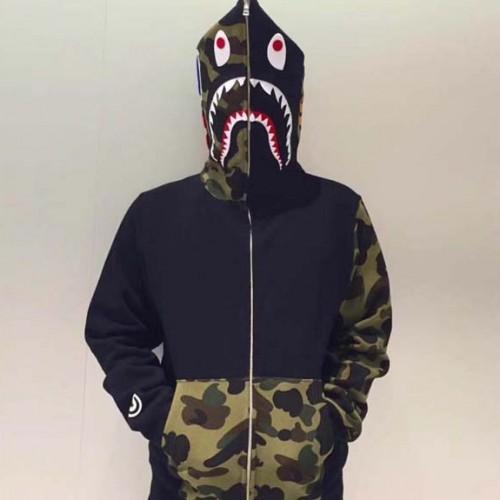bape-pocket-camo-half-hoodie-12