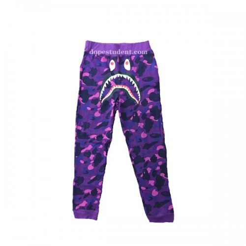 bape-purple-camo-sweatpants-2