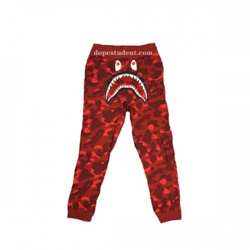 bape-red-camo-sweatpants-1