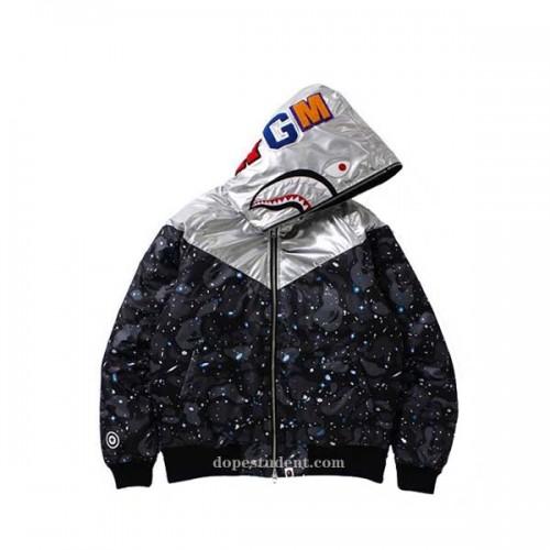 bape-space-camo-down-jacket-1
