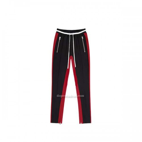 fearofgod-black-red-track-pants-25