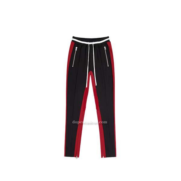 1750cb8b3ca8ab Fear of God FOG Stripe Track Pants. Previous; Next