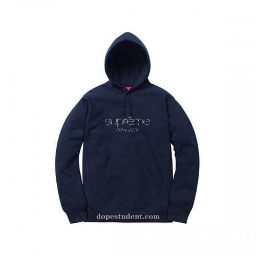 supreme-2017ss-hoodie-1