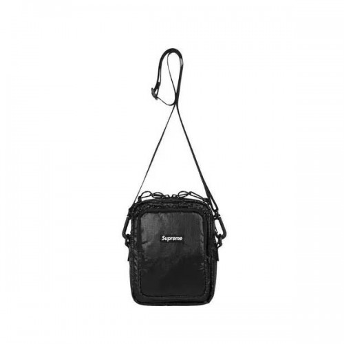 supreme-43th-shoulder-bag-1