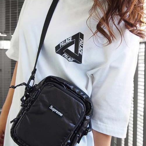 supreme-43th-shoulder-bag-3
