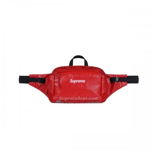supreme-43th-waist-bag-2
